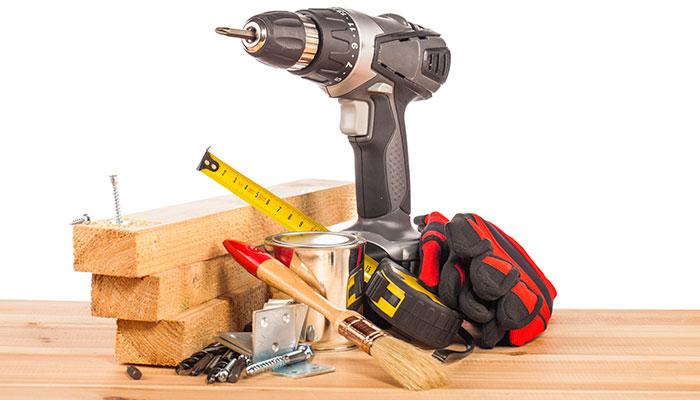 24V Cordless Drill: What to Know Before You Buy